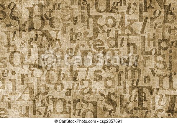 type background - csp2357691