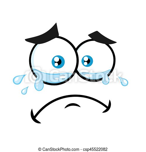 type caract u00e8re dr u00f4le  larmes  pleurer  expression  dessin grandma clip art images grandma clip art ballerina
