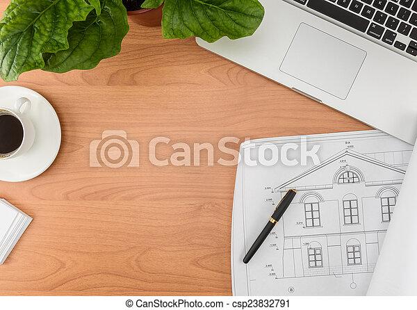 Ufficio Casa Legno : Ufficio casa legno p quaderno tavola scrivania
