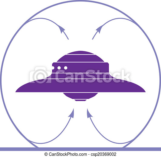 ufo field - csp20369002