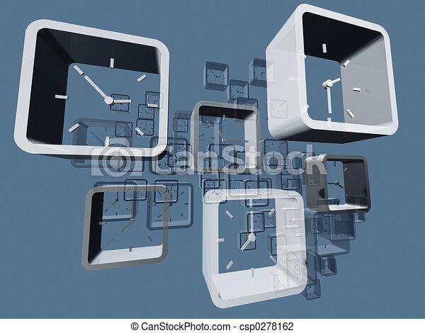 Würfel Virtuell