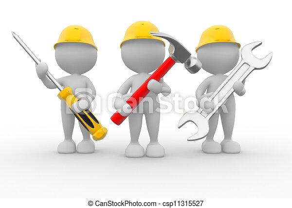 uitrusting - csp11315527