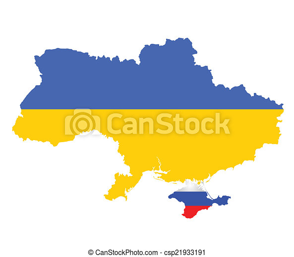 Ukraine map Flag on russia and baltic sea map, little russia map, russia and crimea, russia v ukraine, russia and caucasus map, russia and switzerland map, crimea russia map, russia map with cities and rivers, russia and byzantine empire map, russia and northern europe map, russia taking over ukraine, russia vs ukraine, russia and former soviet union map, russia and philippines map, russia on map of russian federation, russia and france map, russia before russian revolution map, russia invaded ukraine, russia and norway map,