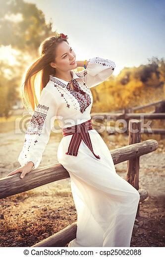 https://comps.canstockphoto.com/ukrainian-beautiful-woman-pictures_csp25062088.jpg
