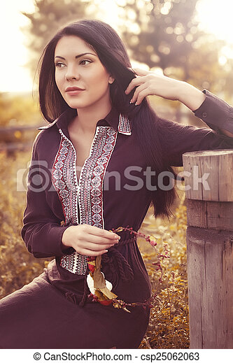 https://comps.canstockphoto.com/ukrainian-beautiful-woman-stock-image_csp25062063.jpg