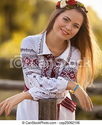 https://comps.canstockphoto.com/ukrainian-beautiful-woman-stock-photography_csp25062106.jpg