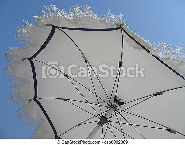 umbrella - csp0002069