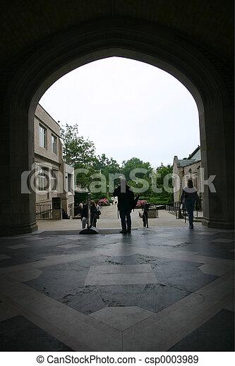 UMC Student Union - csp0003989