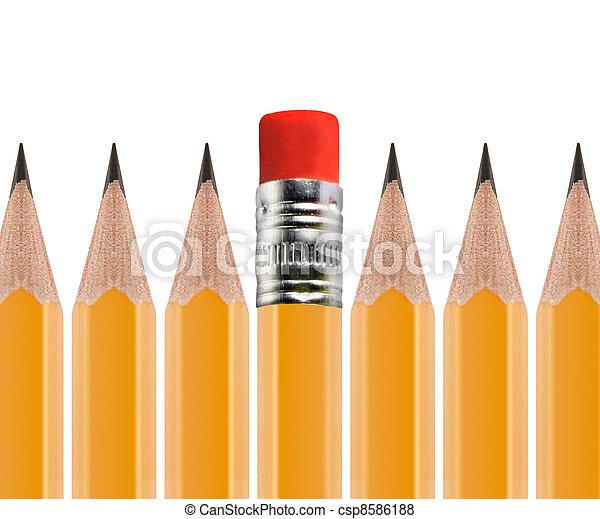 Dull Sharp Worksheets & Teaching Resources | Teachers Pay Teachers