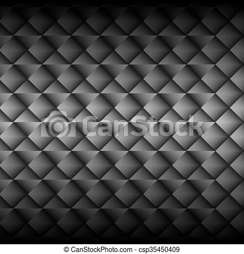 Under construction background design - csp35450409