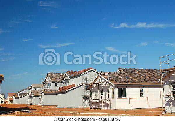 under construction - csp0139727