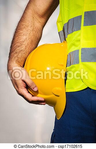 under construction - csp17102615