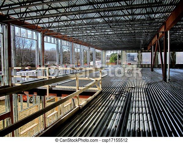 under construction - csp17155512
