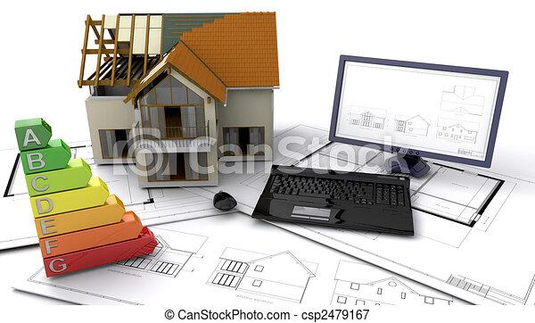 Under construction - csp2479167