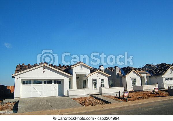 under construction - csp0204994