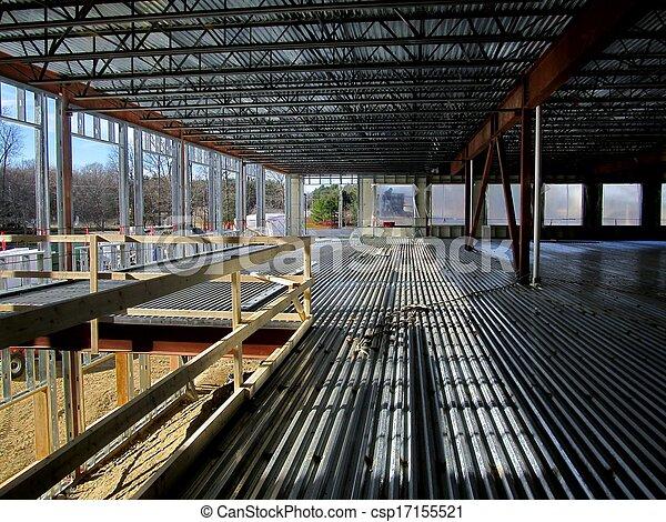 under construction - csp17155521