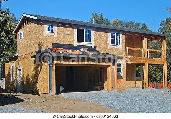 Under Construction - csp0134563