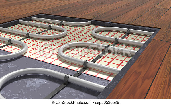 Wood Floor Heating Systems New The Best Floor Of 2018