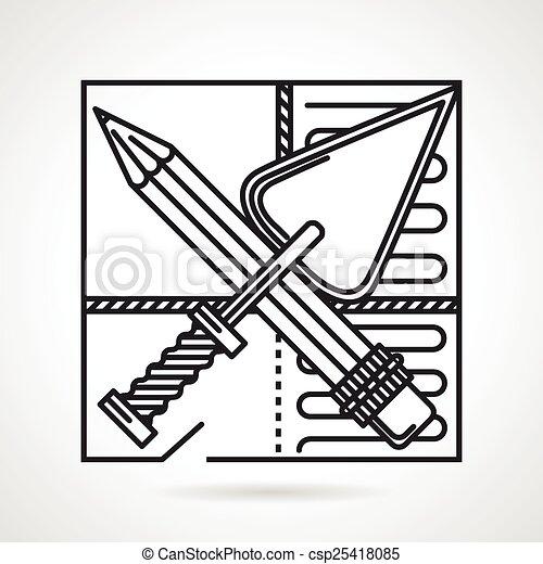 Heizkörper Vektor Clipart EPS Bilder. 1.387 Heizkörper Clip Art ...