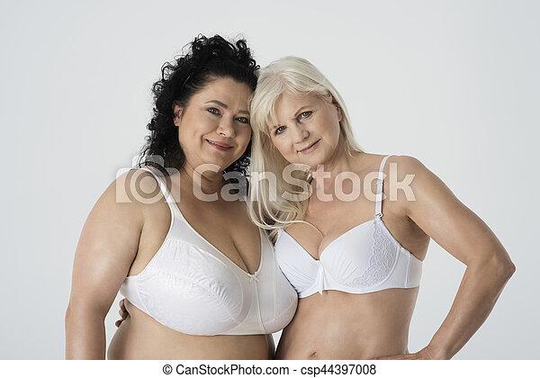 Olivia wilde lesbiske sex scene