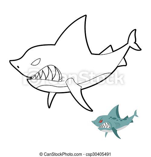 Tolle Fliegende Fische Färbung Seite Bilder - Framing Malvorlagen ...