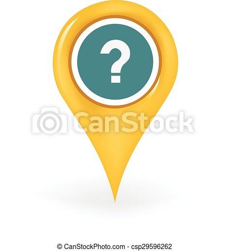 Undisclosed Location - csp29596262