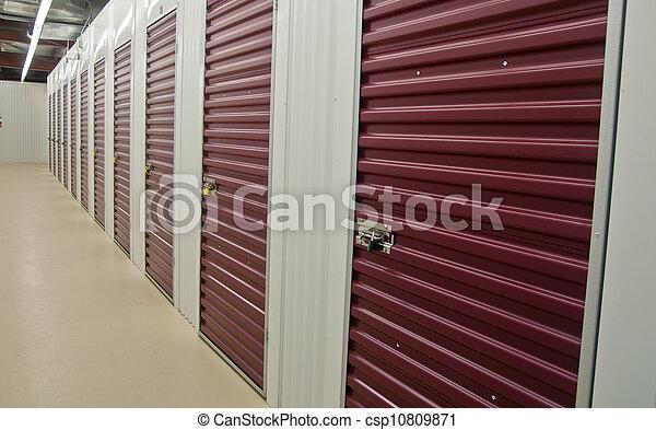 unidades, armazenamento - csp10809871
