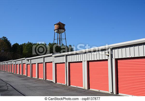 unidades, armazenamento - csp8137877