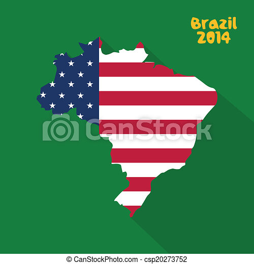 United States on american revolution bicentennial flag, map of the united states area codes, texas united states flag, map of the united states black, map of the world flag, map of the statue of liberty, map of the philippines flag,