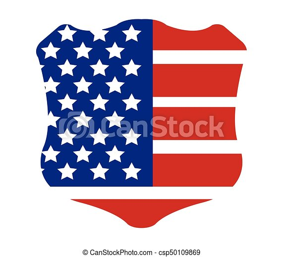 united states flag clip art vector search drawings and graphics rh canstockphoto com united states clipart united states clipart
