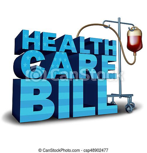 United States Health Care Bill United States Health Care Bill