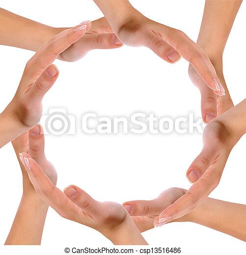 Unity - csp13516486