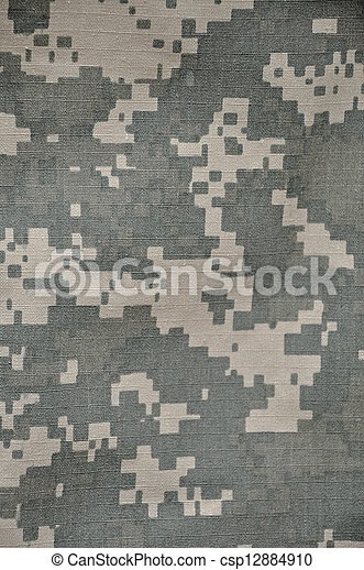 7f71d712259 Universal Camouflage Pattern - csp12884910