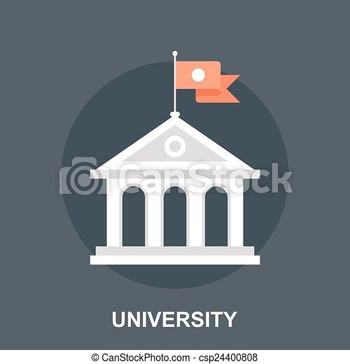 università - csp24400808