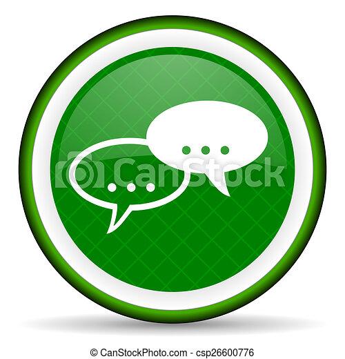 Chat zeichen bilder für Smileys in