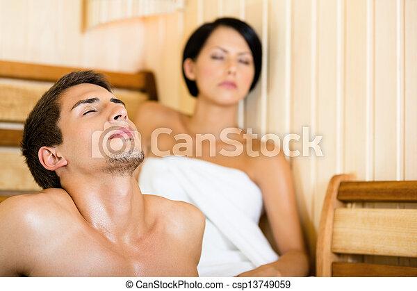 reality porno POV