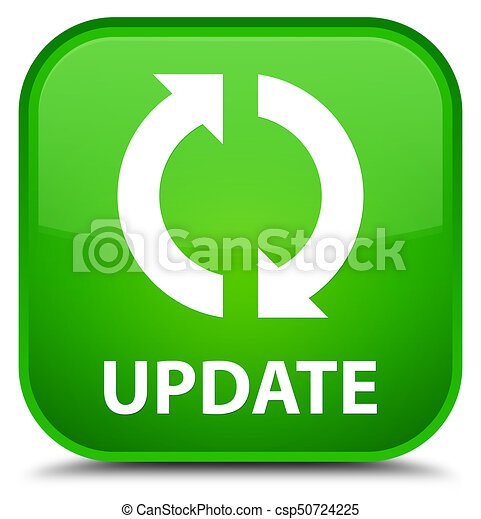Update special green square button - csp50724225