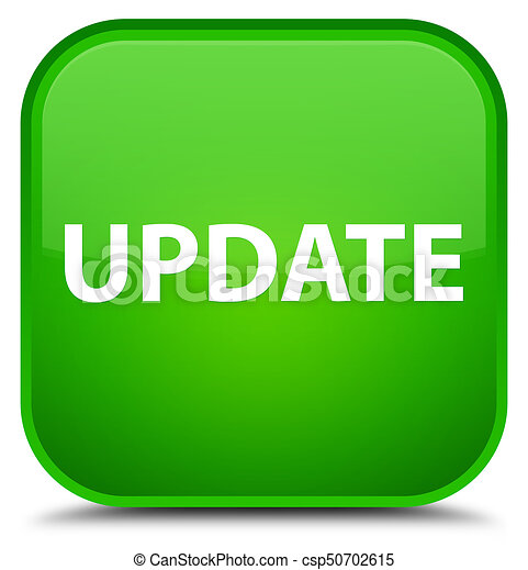 Update special green square button - csp50702615