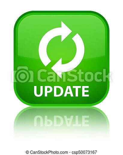 Update special green square button - csp50073167