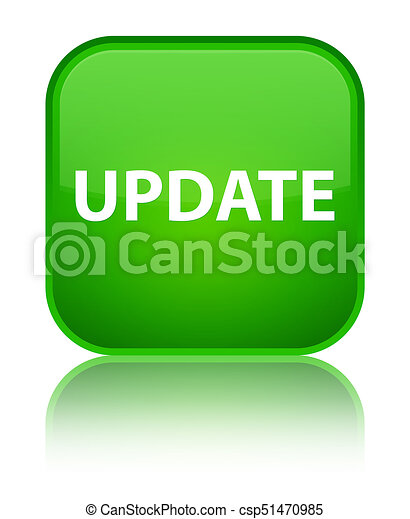 Update special green square button - csp51470985
