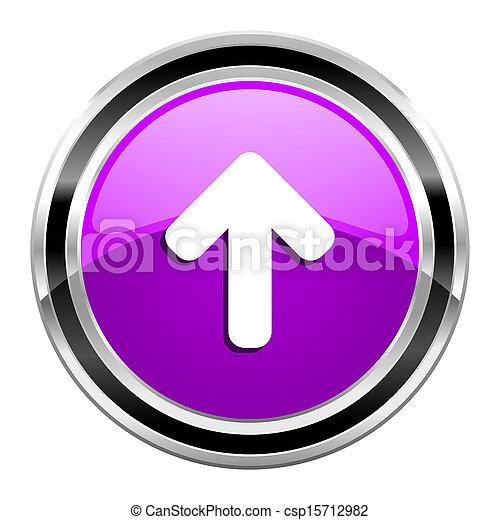 upload icon - csp15712982