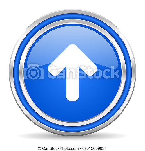 upload icon - csp15659034