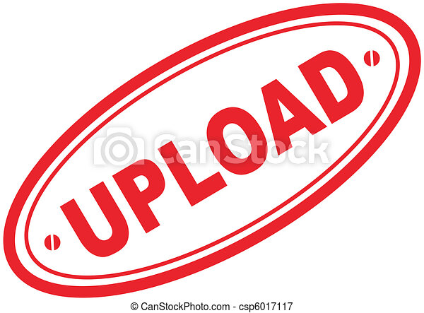 upload word stamp3 - csp6017117