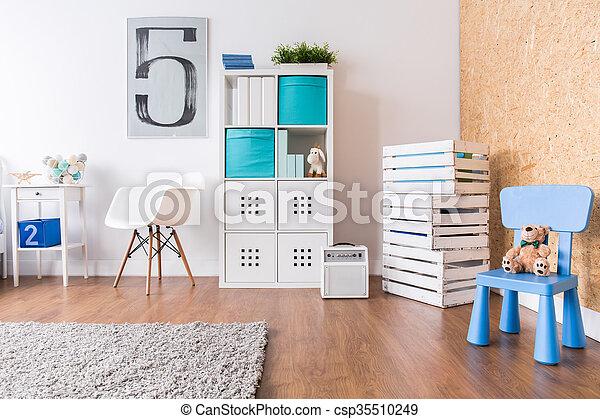 Upp till datum, barn, rum, dekor. Dekor, rum, barn, trä, upp ...