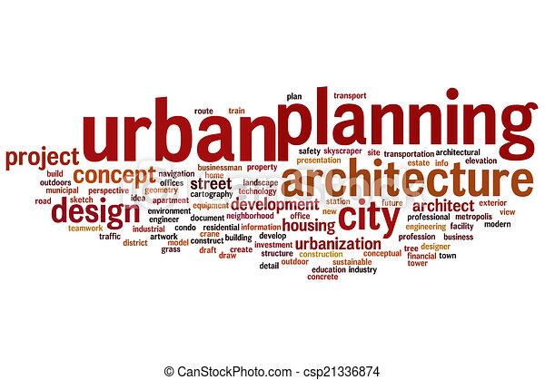 urban word