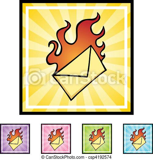 Urgent Email - csp4192574