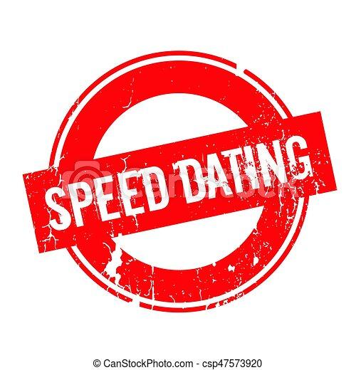 Warnschilder in christlicher Datierung