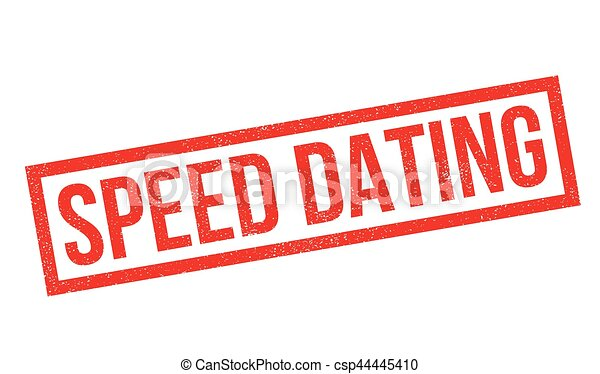 Dating concord nh
