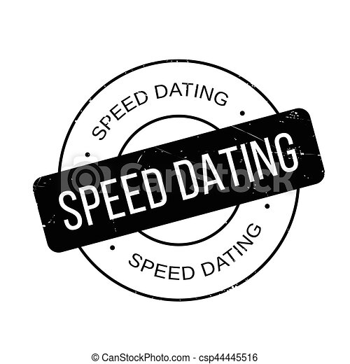 eliseo soriano ang dating daan