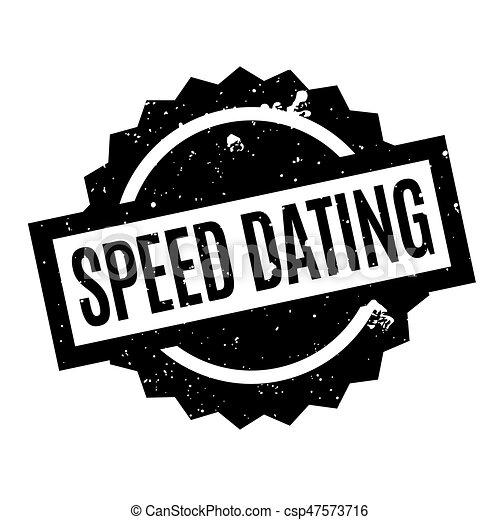 Worttrennung: Speed|da|ting, Speed-Da|ting.